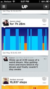 photo credit: Annotated sleep logs via photopin (license)