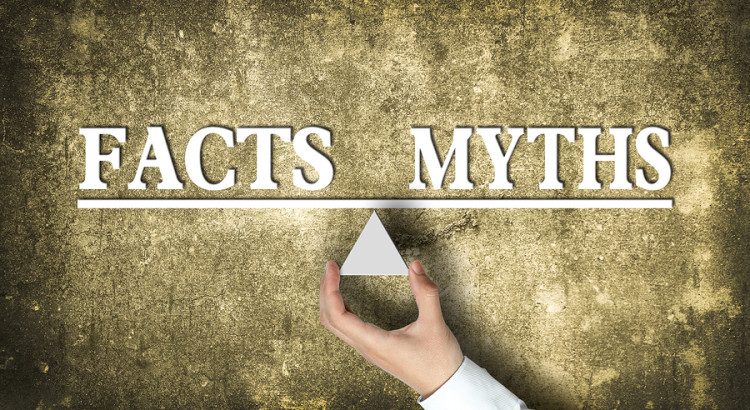 CPAP Myths, Misconceptions & Facts