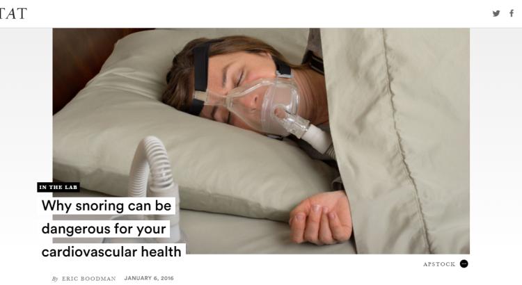 dangers_of_snoring