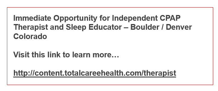 independent_cpap_therapist_boulder_denver_07-05-2016