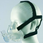 Sleep Apnea Mask Problems